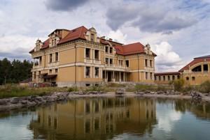 Будинок Іванковичі, Z-1345068 - Фото 14