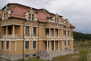 Будинок Іванковичі, Z-1345068 - Фото 15