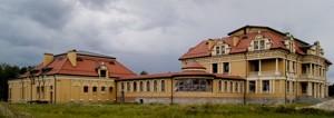 Дом Иванковичи, Z-1345068 - Фото1