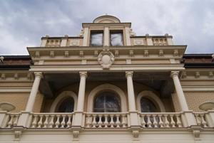 Дом Иванковичи, Z-1345068 - Фото3
