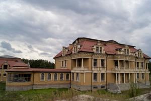 Будинок Іванковичі, Z-1345068 - Фото 16