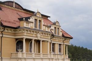 Будинок Іванковичі, Z-1345068 - Фото 13