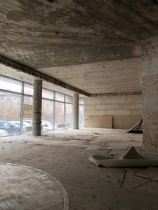 Нежилое помещение, Гончара Олеся, Киев, R-23457 - Фото