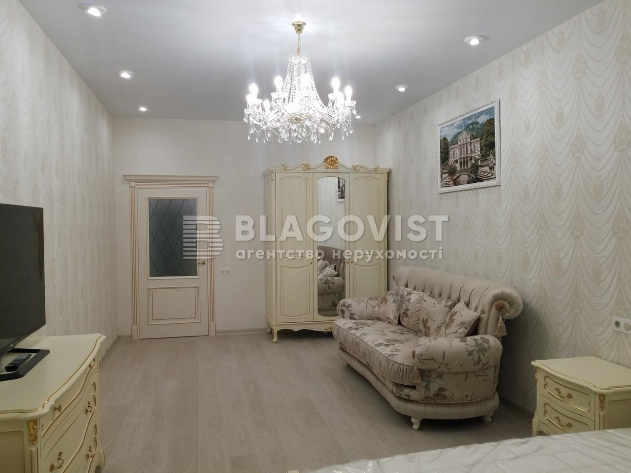 Квартира R-23485, Коновальца Евгения (Щорса), 34а, Киев - Фото 6