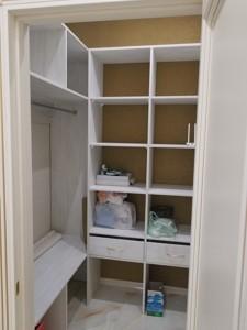 Квартира R-23485, Коновальца Евгения (Щорса), 34а, Киев - Фото 12