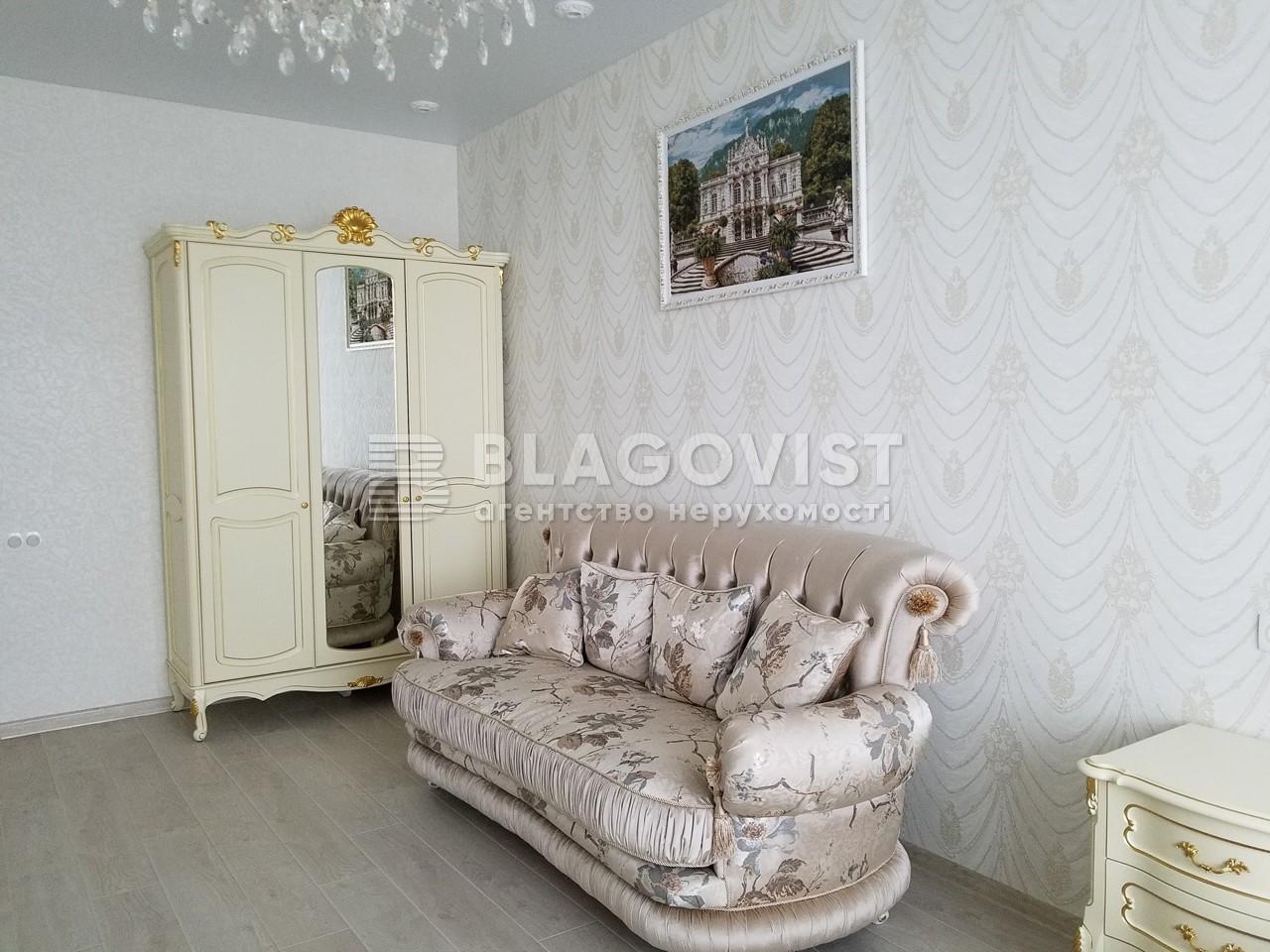 Квартира R-23485, Коновальца Евгения (Щорса), 34а, Киев - Фото 7