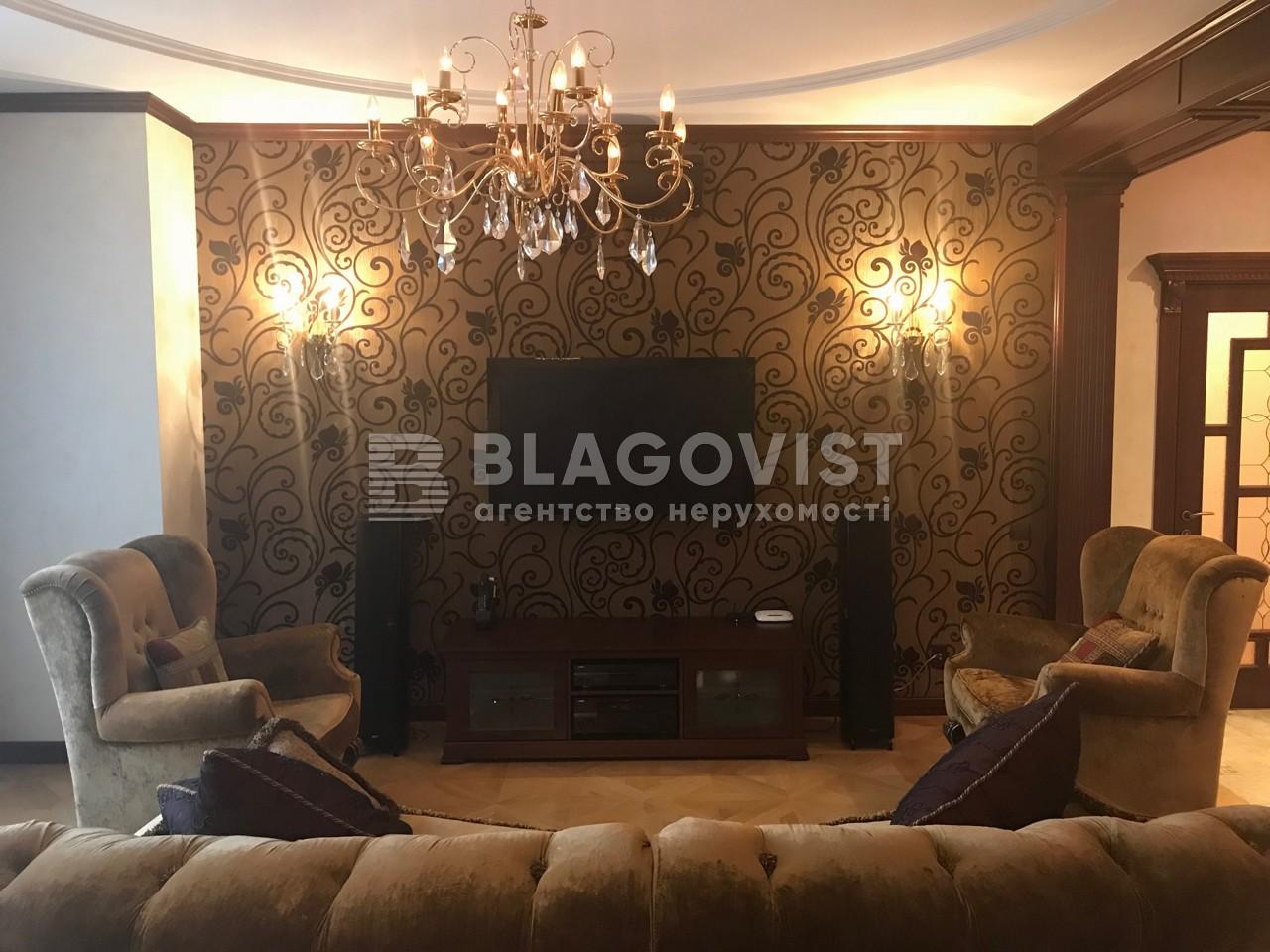 Квартира R-14951, Жилянская, 59, Киев - Фото 8
