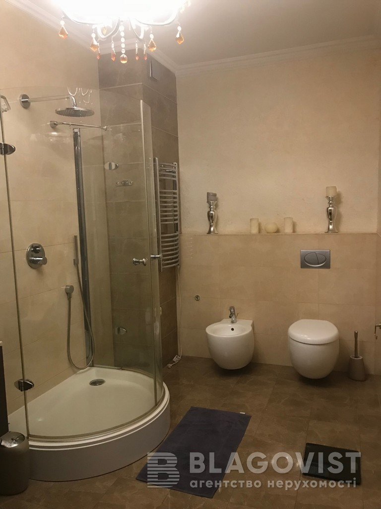 Квартира R-14951, Жилянская, 59, Киев - Фото 19