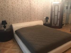 Квартира Жилянская, 59, Киев, R-14951 - Фото 8