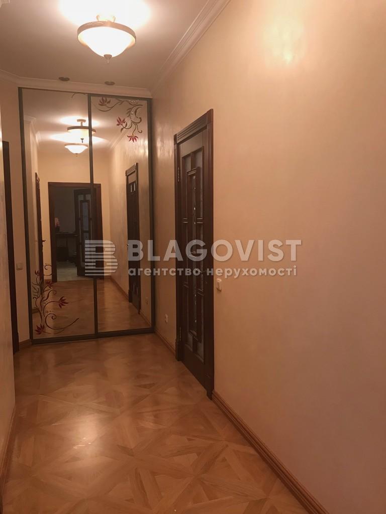 Квартира R-14951, Жилянская, 59, Киев - Фото 23