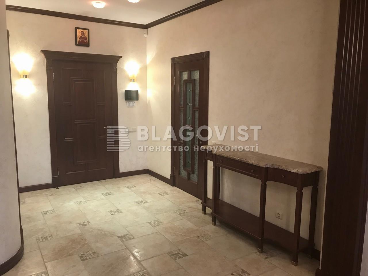 Квартира R-14951, Жилянская, 59, Киев - Фото 24