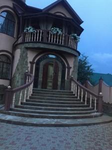 Будинок Лютіж, Z-338718 - Фото 43