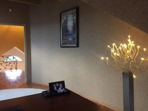 Будинок Лютіж, Z-338718 - Фото 28