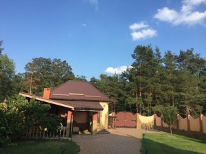 Будинок Лютіж, Z-338718 - Фото 47