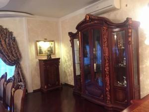 Будинок Лютіж, Z-338718 - Фото 6