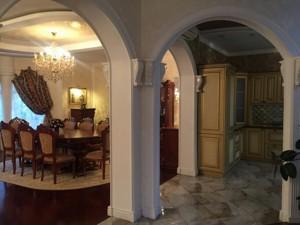 Будинок Лютіж, Z-338718 - Фото 9