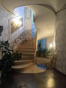 Будинок Лютіж, Z-338718 - Фото 32
