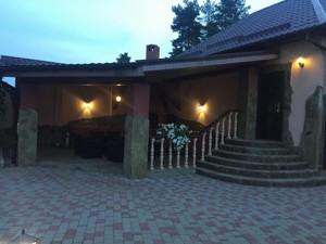 Будинок Лютіж, Z-338718 - Фото 44