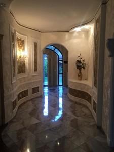 Будинок Лютіж, Z-338718 - Фото 33