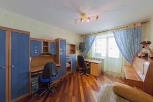 Квартира Верховного Совета бульв., 21б, Киев, H-43442 - Фото 10