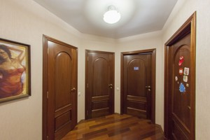Квартира Верховного Совета бульв., 21б, Киев, H-43442 - Фото 19