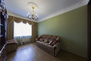 Квартира Коновальця Євгена (Щорса), 32г, Київ, H-43444 - Фото