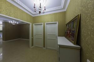 Квартира Коновальця Євгена (Щорса), 32г, Київ, H-43444 - Фото 15