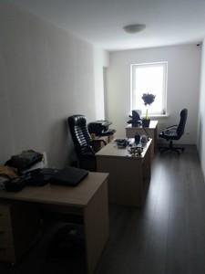 Офис, Дегтяревская, Киев, Z-458227 - Фото 4