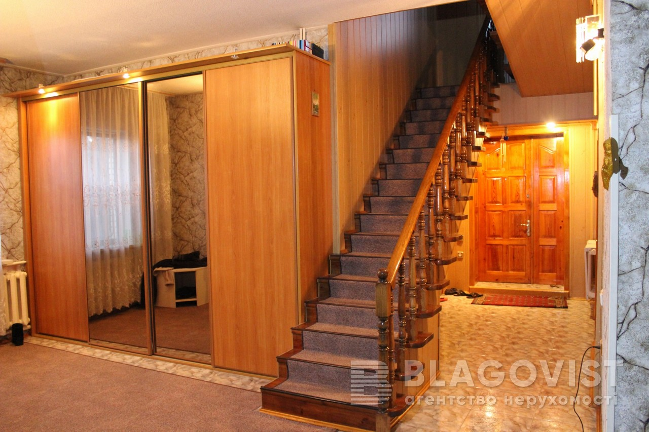 Дом Z-1686613, Янчука, Гатное - Фото 11