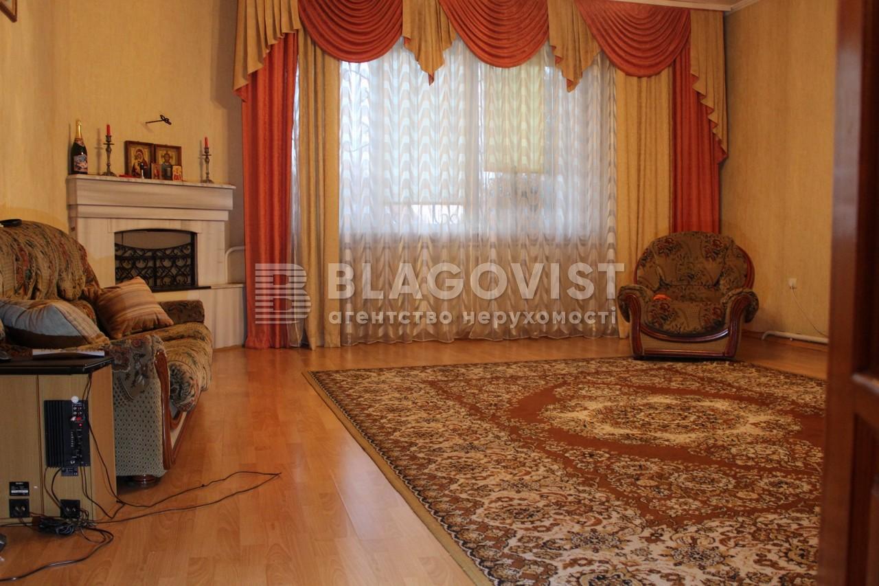 Дом Z-1686613, Янчука, Гатное - Фото 8