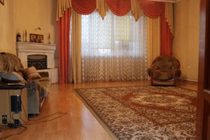 Будинок Янчука, Гатне, Z-1686613 - Фото3