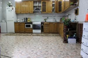 Дом Z-1686613, Янчука, Гатное - Фото 9