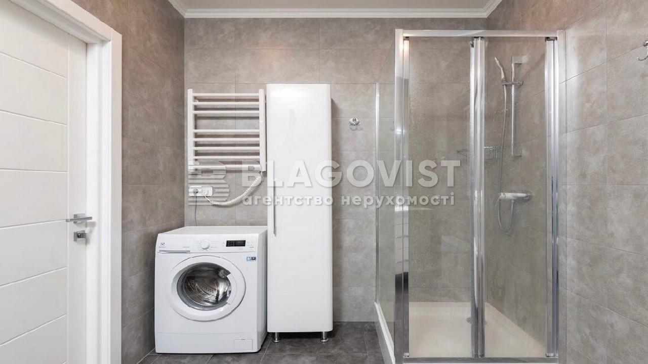 Квартира R-23516, Джона Маккейна (Кудри Ивана), 7, Киев - Фото 20