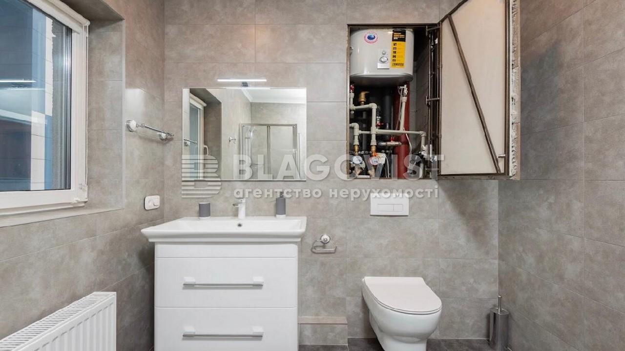 Квартира R-23516, Джона Маккейна (Кудри Ивана), 7, Киев - Фото 21