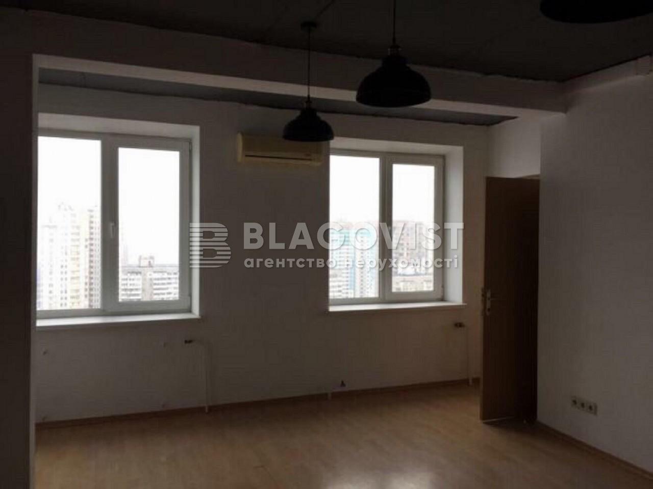 Квартира Z-456292, Здолбуновская, 3г, Киев - Фото 6