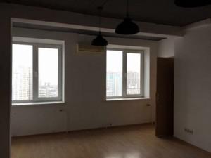 Квартира Здолбунівська, 3г, Київ, Z-456292 - Фото 4