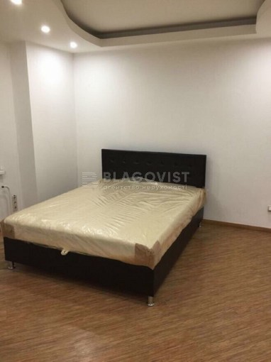 Квартира, Z-456292, 3г