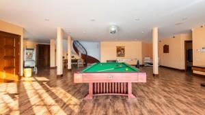Будинок Лісники (Києво-Святошинський), A-109787 - Фото 38