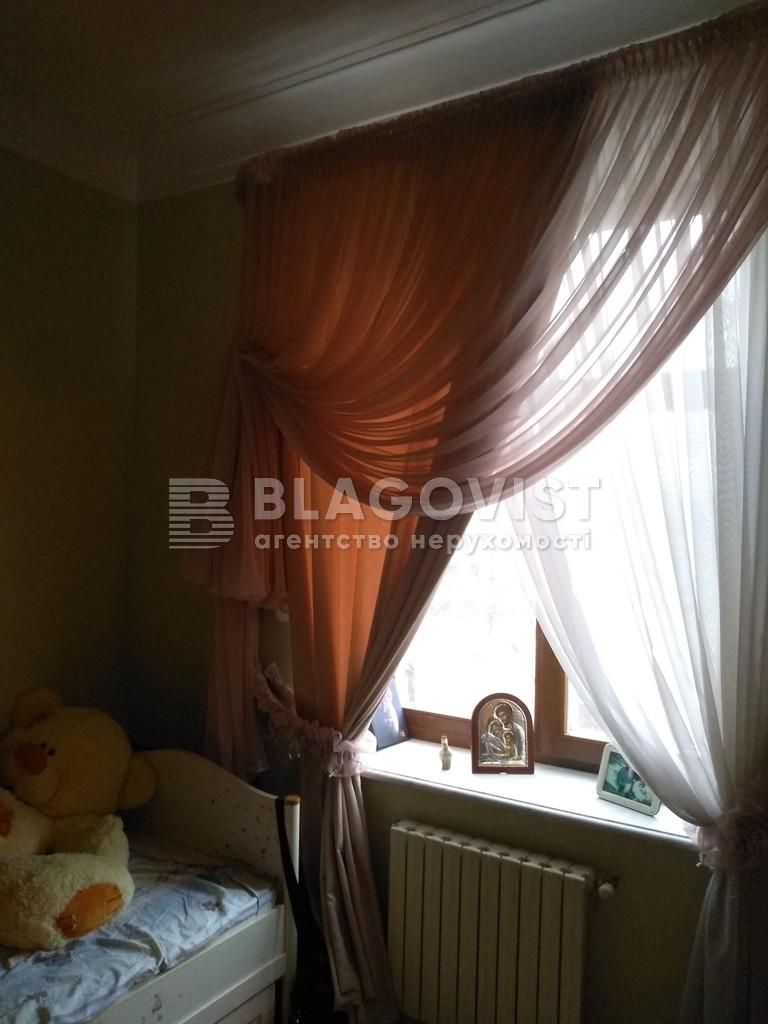 Квартира R-23545, Рейтарская, 30, Киев - Фото 10