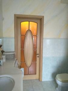 Квартира Рейтарская, 30, Киев, R-23545 - Фото 11