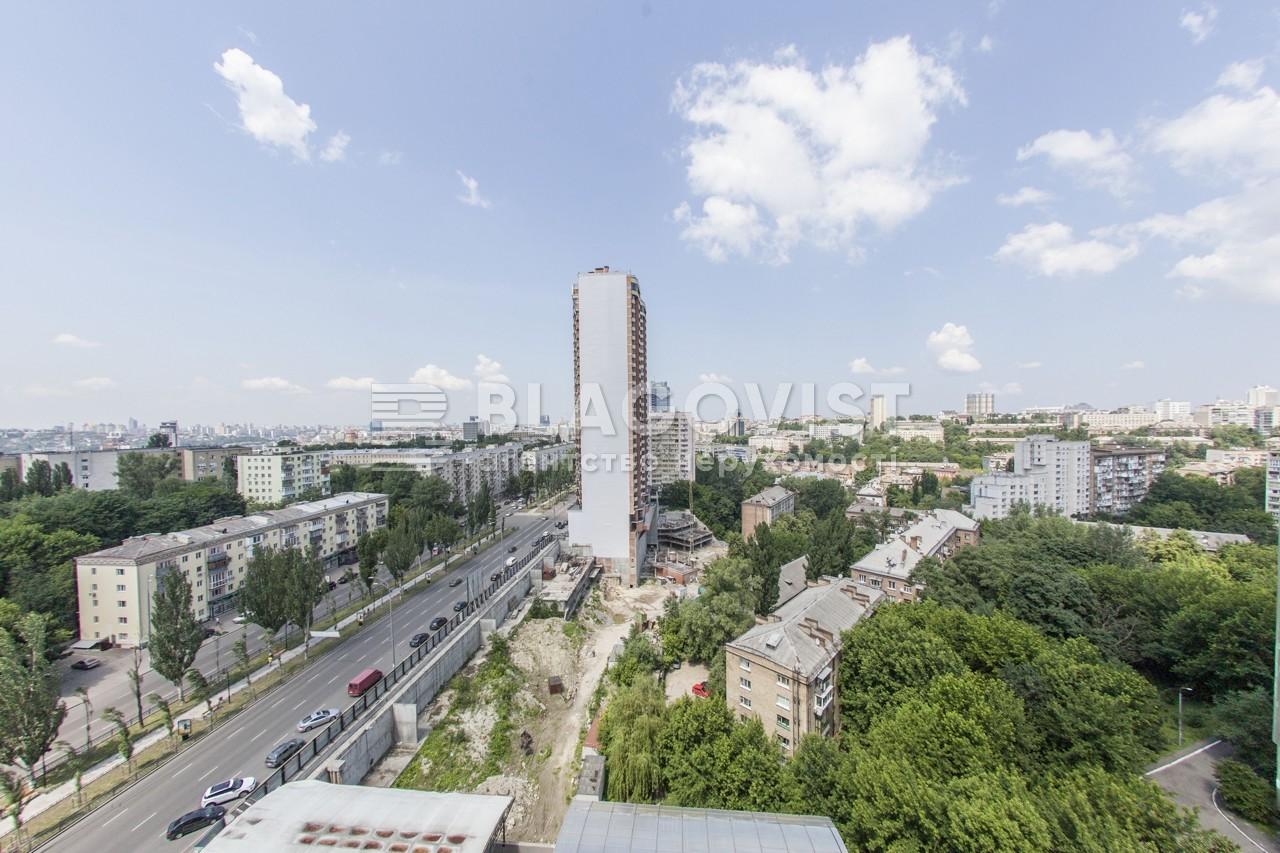 Квартира H-42552, Леси Украинки бульв., 7а, Киев - Фото 5