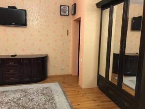 Дом Старые Петровцы, Z-1605983 - Фото 9
