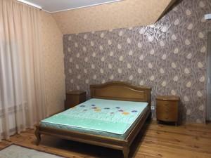 Дом Старые Петровцы, Z-1605983 - Фото 7