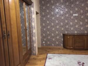 Дом Старые Петровцы, Z-1605983 - Фото 8
