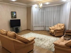 Дом Старые Петровцы, Z-1605983 - Фото2