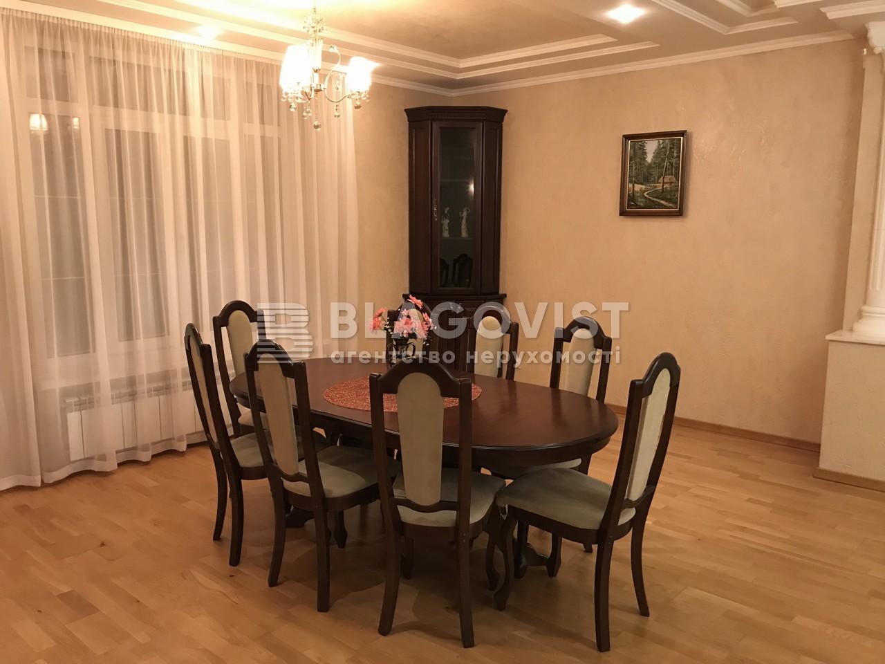 Будинок Z-1605983, Старі Петрівці - Фото 4