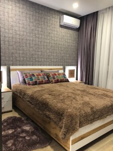 Квартира Пчілки Олени, 6а, Київ, Z-482851 - Фото 9