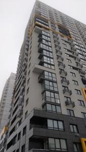 Квартира Нижнеключевая, 14, Киев, Z-540823 - Фото 9
