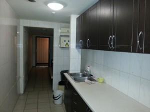 Нежилое помещение, Межигорская, Киев, R-23583 - Фото 7