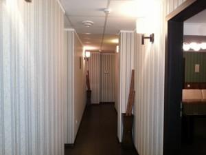 Нежилое помещение, Межигорская, Киев, R-23583 - Фото 5